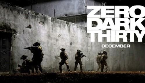 Zero-Dark-Thirty__121106175531