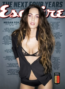 esq-megan-fox-cover-0213-lg