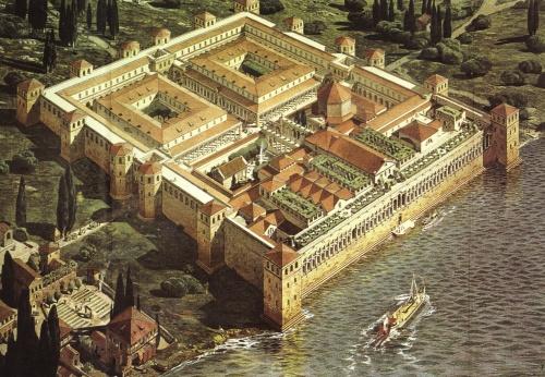 diocletians-palace-reconstr
