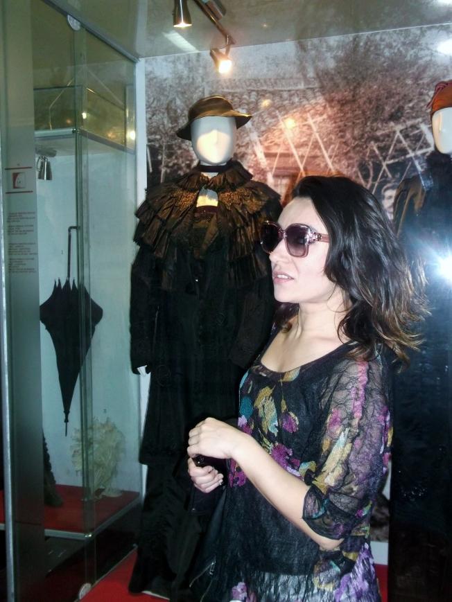 The Bitola Museum