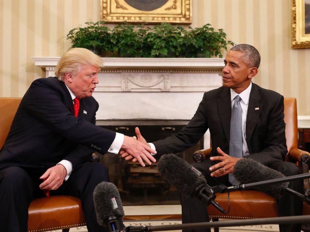 ap-trump-obama-oval-02-jrl-161110_4x3_992